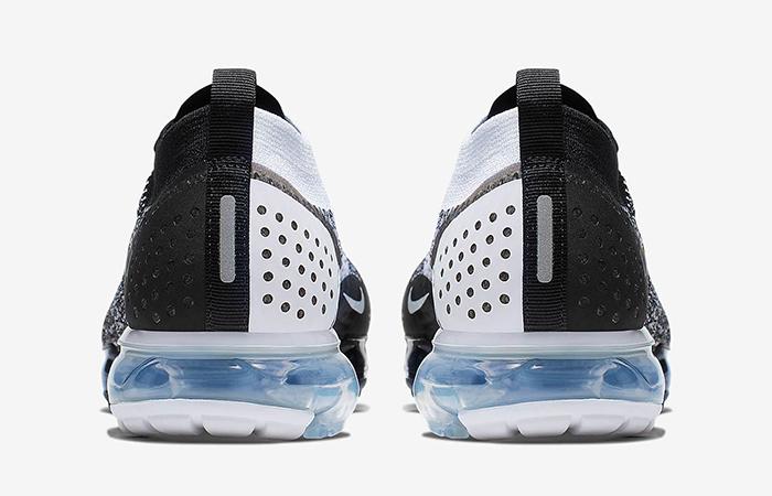 Nike Air VaporMax 2 942842-016