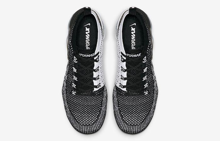 754998f9c00d4 Nike Air VaporMax 2 Orca 942842-016 – Fastsole