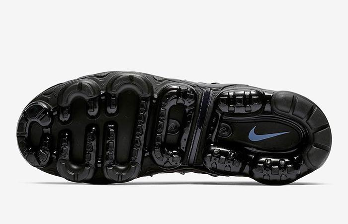 Nike Air VaporMax Aluminum 924453-018