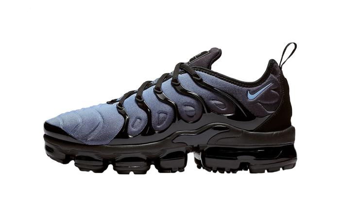 a6d03631f46 Nike Air VaporMax Plus Aluminum 924453-018 – Fastsole