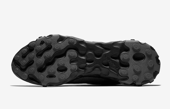 Nike Element 55 Black BQ6166-008