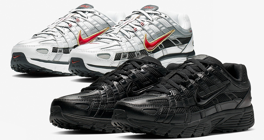 new concept 66110 ce661 Nike P-6000 CNPT Official Look 01