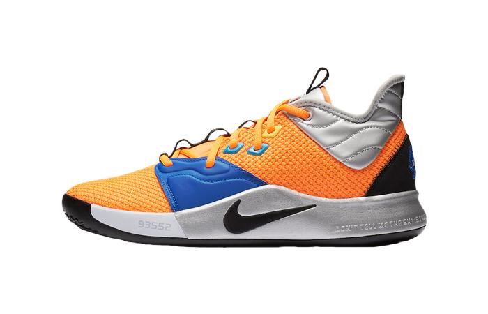 Nike PG 3 NASA CI2666-800 01