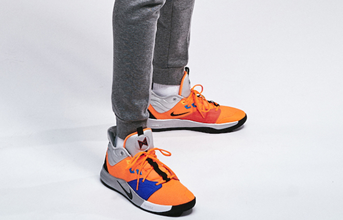 Nike PG 3 NASA CI2666-800 02