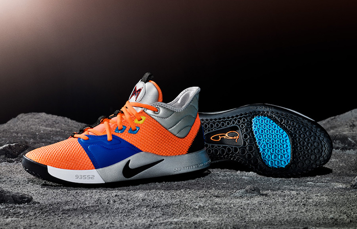 Nike PG 3 NASA CI2666-800 03