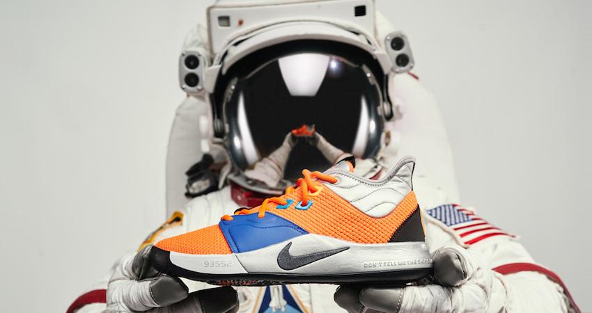 Nike PG3 Nasa Details 01