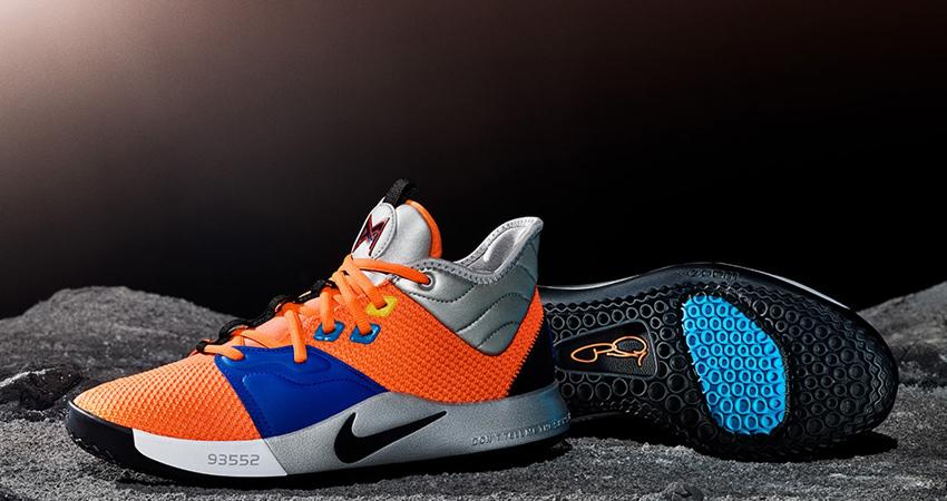 Nike PG3 Nasa Details 03