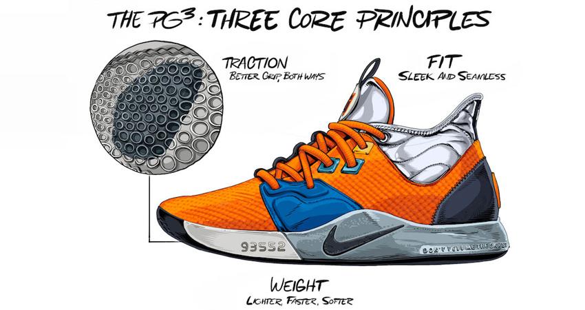 Nike PG3 Nasa Details 04