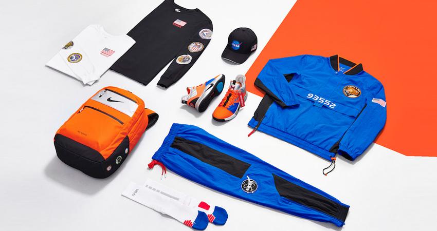 Nike PG3 Nasa Details 05