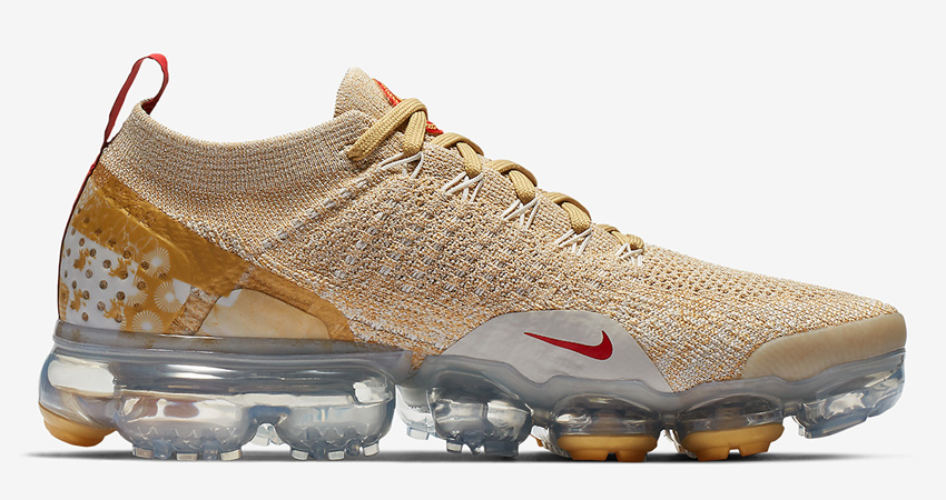 Nike Vapormax Flyknit 2.0 Year Of The Pig 2019 Pack in Details 03