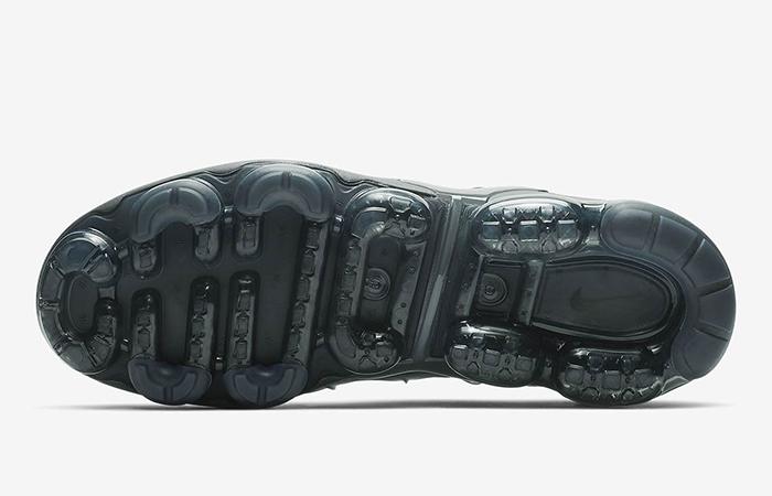 Nike Vapormax Plus Wolf Gre 924453-016