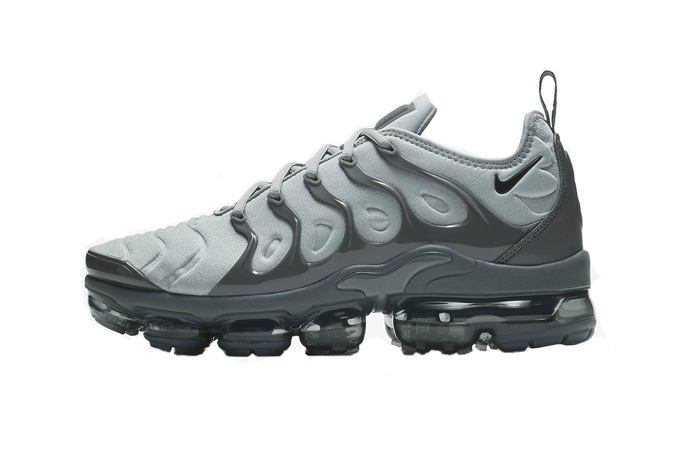 804a6254b6f Nike Air VaporMax Trainer release dates – Fastsole