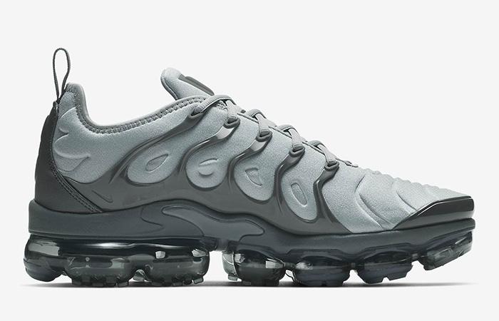 dd30b1cd126 Nike Vapormax Plus Wolf Grey 924453-016 – Fastsole