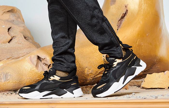 PUMA RS-X Trophy Pack Release Date in Details ft