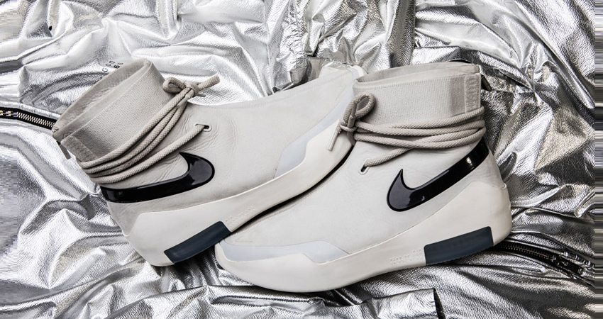 Predicted Top Sneakers for 2019 04