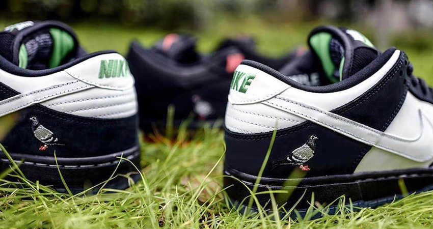 Predicted Top Sneakers for 2019 08