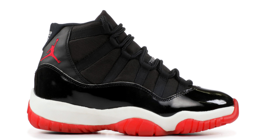 Predicted Top Sneakers for 2019 09