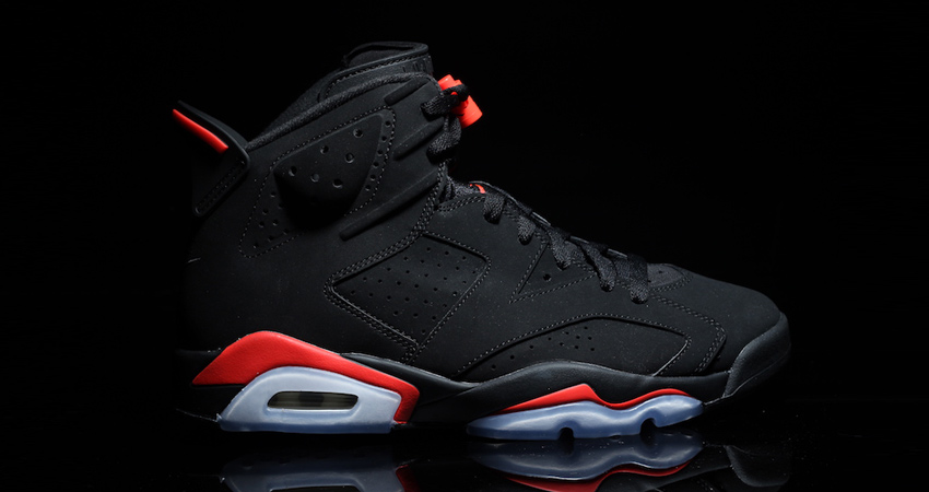 Predicted Top Sneakers for 2019 11
