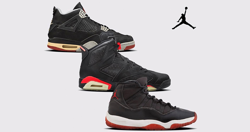 Predicted Top Sneakers for 2019