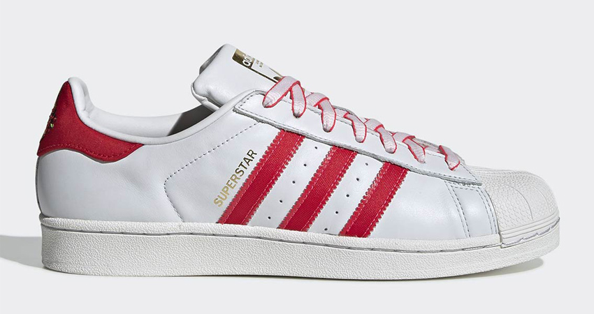 adidas Chinese New Year 2019 Pack in Details 04