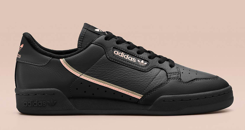 adidas Continental 80 Spring 2019 Collection 03
