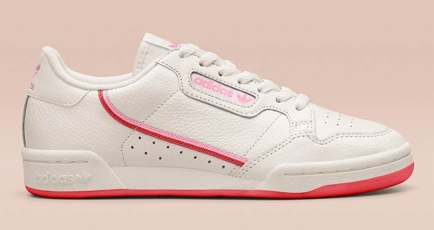 adidas Continental 80 Spring 2019 Collection 07