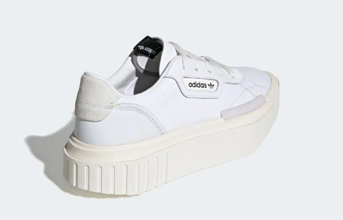 adidas Hypersleek G54050