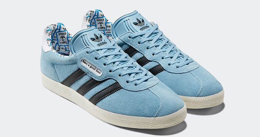 adidas Originals x Have A Good Time Collection in Detail 01