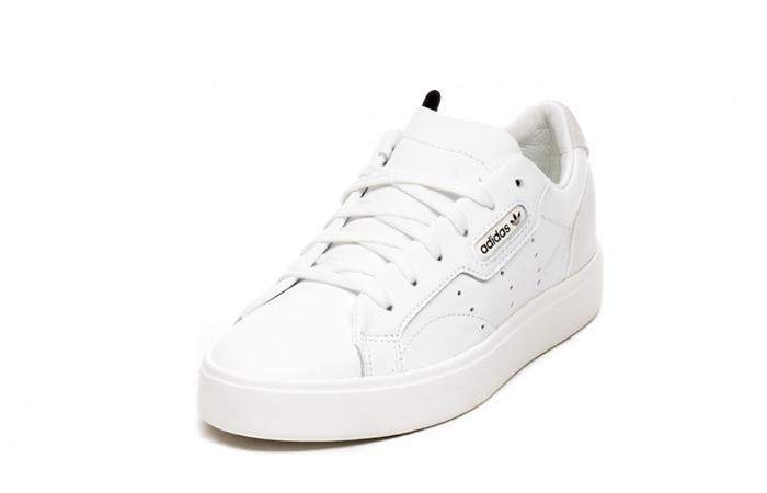 adidas Sleek CG6199