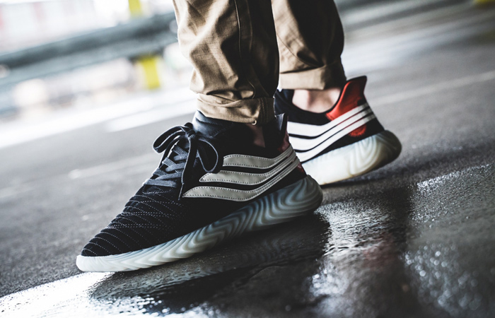 adidas Sobakov Pack Releasing This January ft