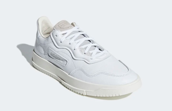 adidas Super Court Triple White BD7583 03