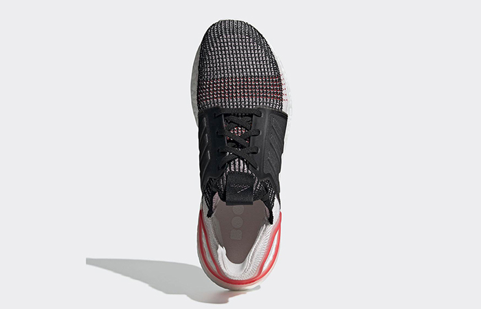 adidas Ultra Boost 2019 Orchid Tint F35238
