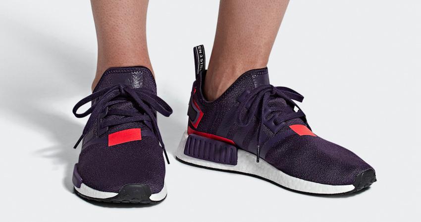 top 5 sneakers of this week 04