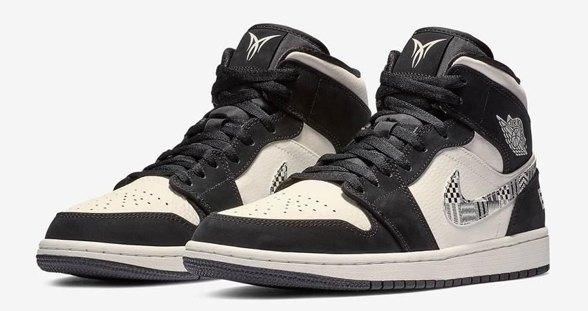 top 5 sneakers of this week 05