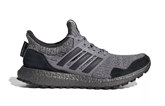 82300f9875fb Game Of Thrones adidas Ultra Boost House Stark Black – Fastsole