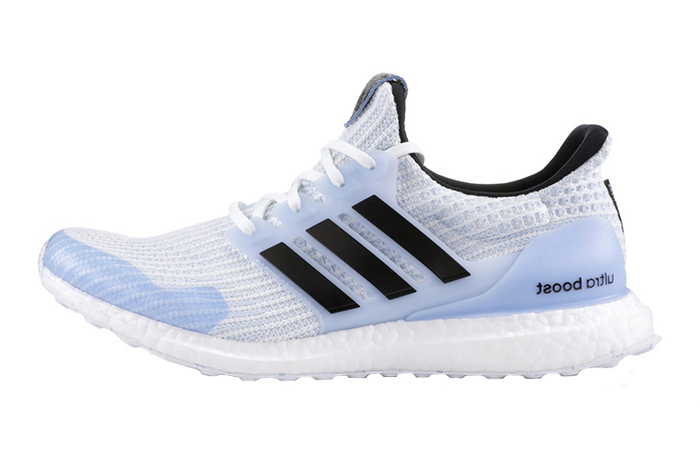 Game-Of-Thrones-adidas-Ultra-Boost-White-Walker-White-EE3708-01