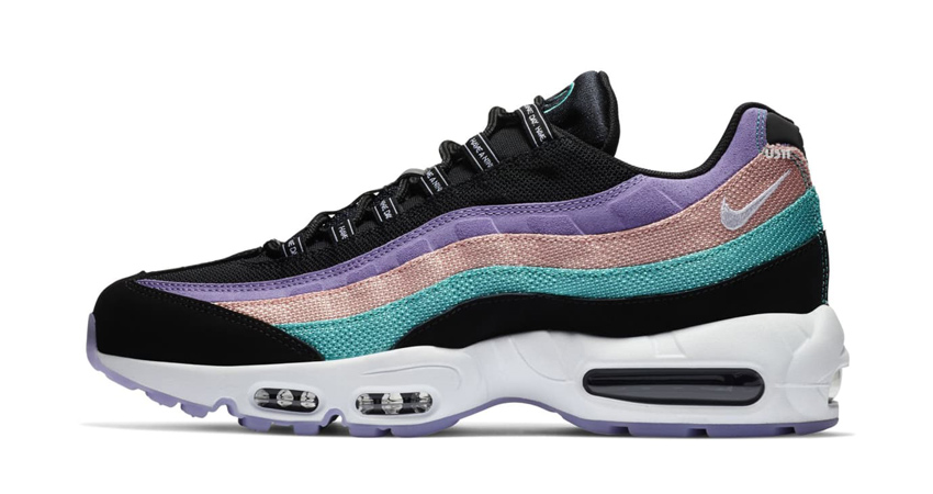 """Here Is The Full Roster Of The Nike """"Have A Nike Day"""" Pack (12)"""