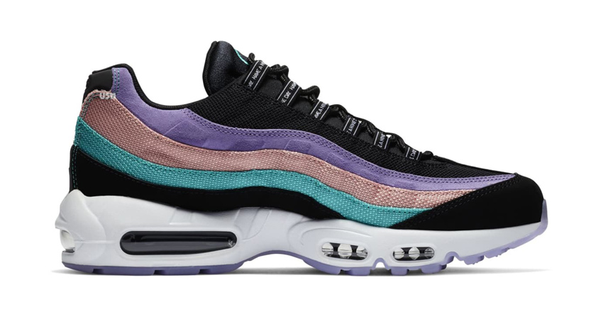 """Here Is The Full Roster Of The Nike """"Have A Nike Day"""" Pack (13)"""