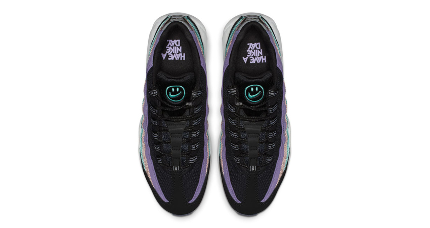 """Here Is The Full Roster Of The Nike """"Have A Nike Day"""" Pack (14)"""