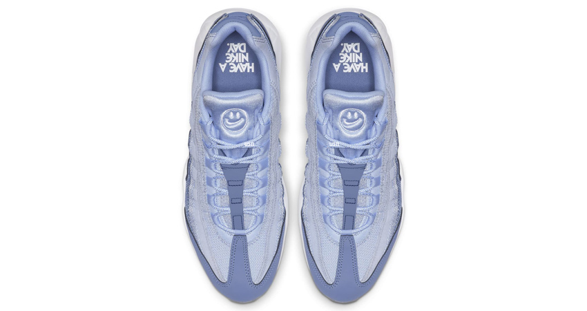 """Here Is The Full Roster Of The Nike """"Have A Nike Day"""" Pack (9)"""