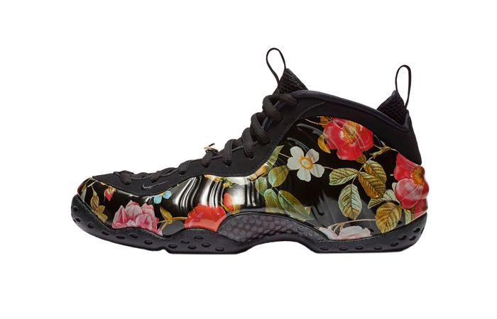 Nike-Air-Foamposite-One-Black-Floral-314996-012-01