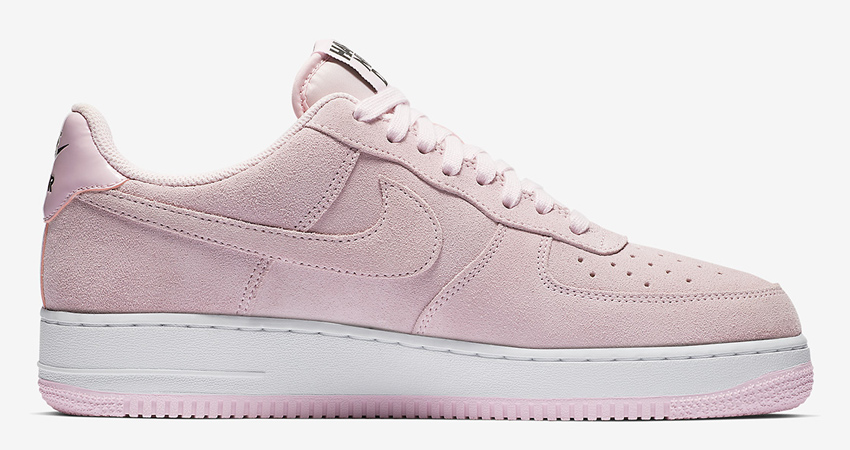 Nike Air Force 1 Have A Nike Day Pack Gets A Release Dat