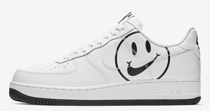 8b833ab077a Nike Air Force 1 Have A Nike Day Pack Gets A Release Date – Fastsole