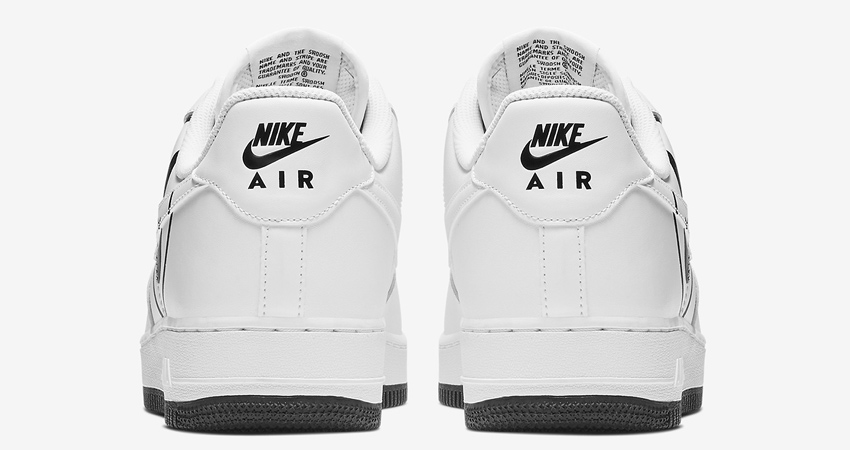 Nike Air Force 1 Have A Nike Day Pack Gets A Release Date