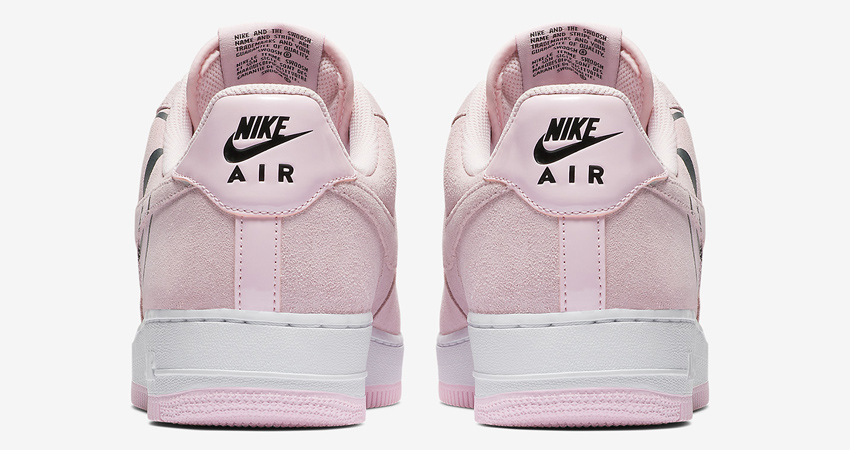 Nike Air Force 1 Have A Nike Day Pack Gets A Release Date (3)