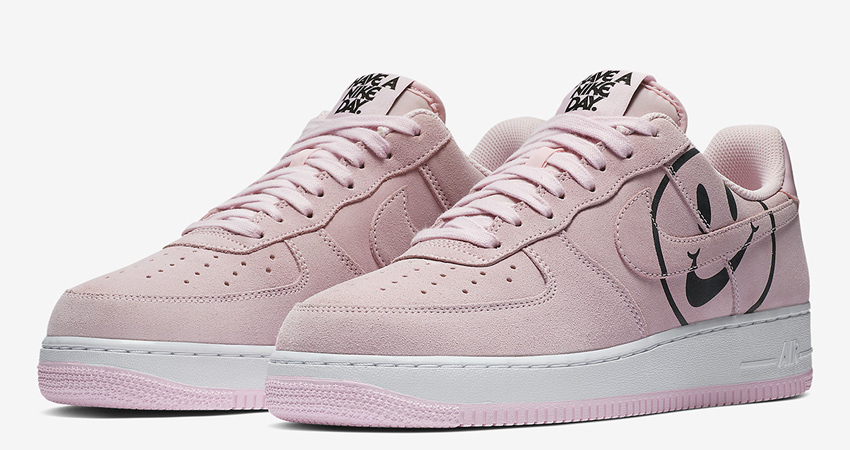 Nike Air Force 1 Have A Nike Day Pack Gets A Release Date (4)