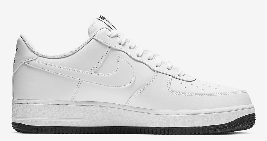 Nike Air Force 1 Have A Nike Day Pack Gets A Relese Date (