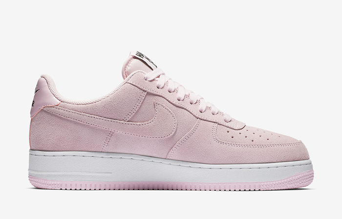 Nike Air Force 1 Have A Nike Day Pack Pin BQ9044-600