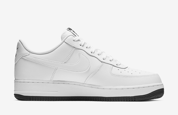 Nike Air Force 1 Have A Nike Day Pack White BQ9044-100 (2)