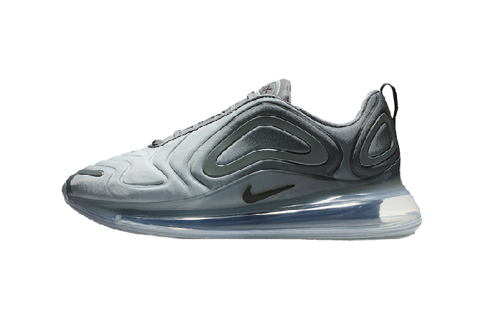 Nike Air Max 720 Carbon Grey AO2924-002 01